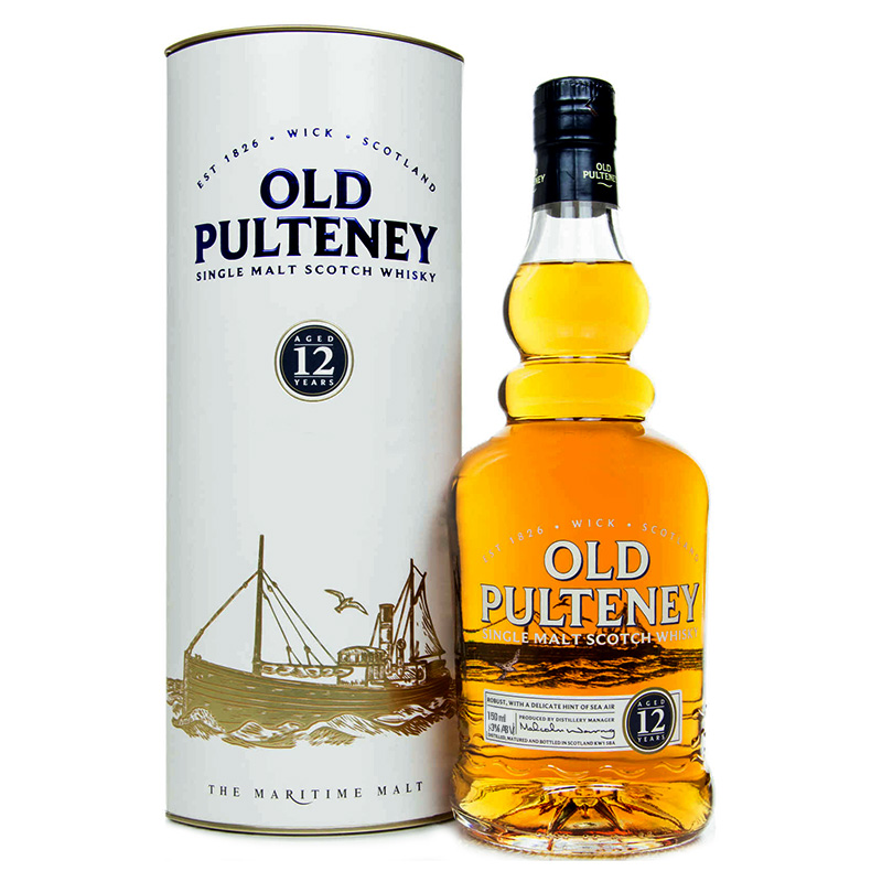 old-pulteney-12