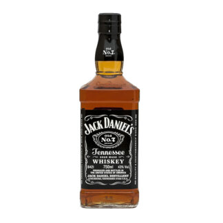Jack Daniel's Old No7