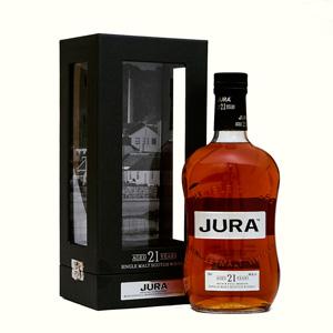 Jura 21