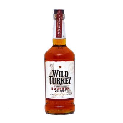 wild-turkey-straight-bourbon