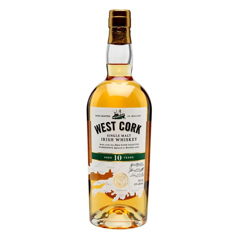 West Cork 10
