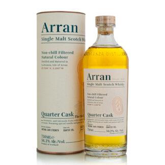 arran-quarter-cask