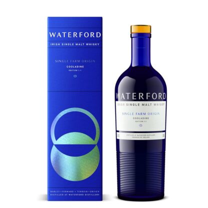 Waterford Cooladine 1.1
