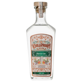 Dullstroom Birch Gin