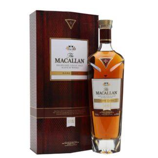 Macallan Rare Cask 2021