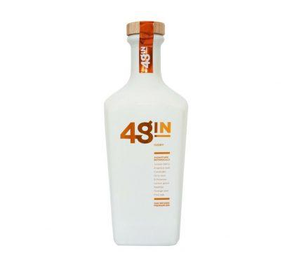 48-gin-ivory