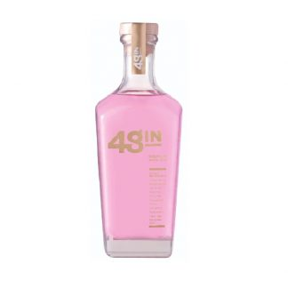 48-gin-pink