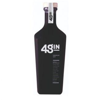48-gin-platinum