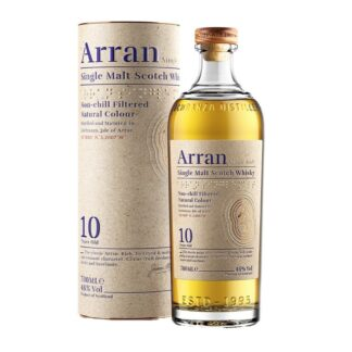 arran-10