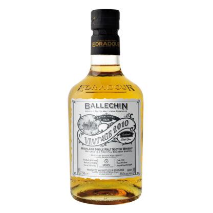 ballechin-2010