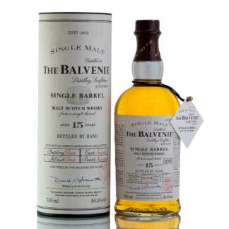 balvenie-15
