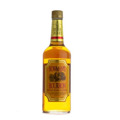 bowmans-bourbon