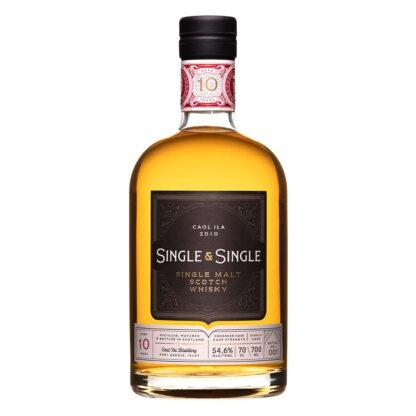caol-ila-10-2010-single-and-single