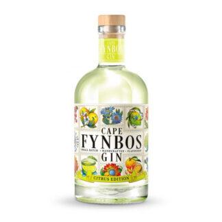 cape-fynbos-citrus