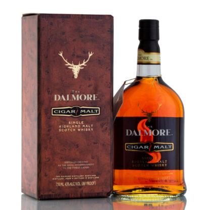 dalmore-cigar-malt