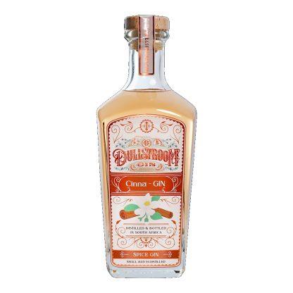 dullstroom-cinna-gin