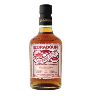 edradour-2010