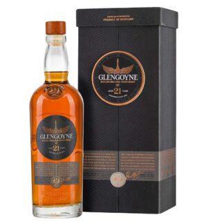 glengoyne-21