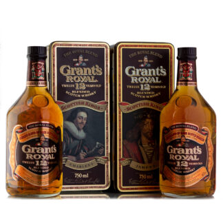 grants-royal-12