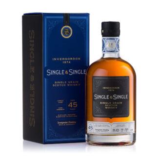 invergordon-45-single-and-single