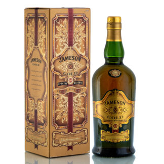 jameson-gold-1990s