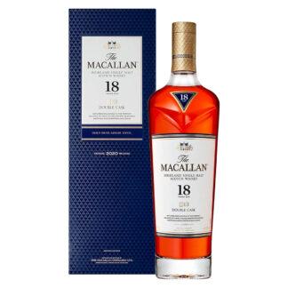 macallan-18-double-cask