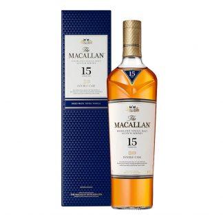 macallan-double-15