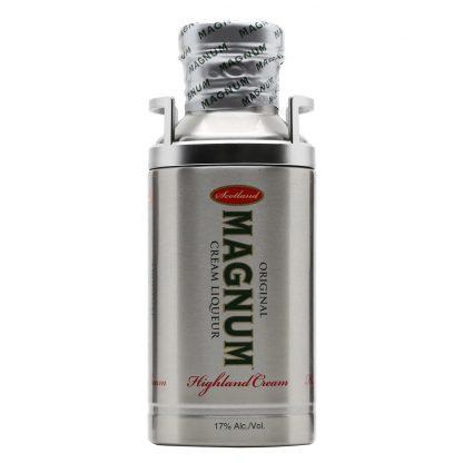 magnum-cream