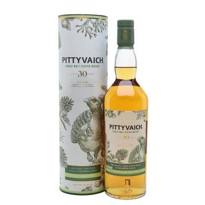 pittyvaich-2020