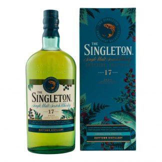 singleton-2020