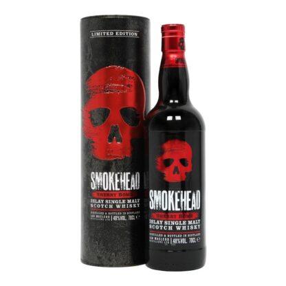 smokehead-sherry-bomb