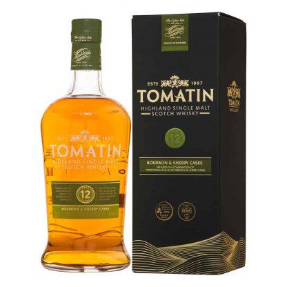 tomatin-12
