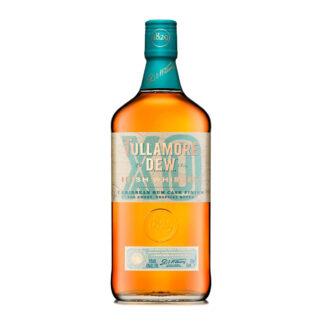 tullamore-dew-xo-rum