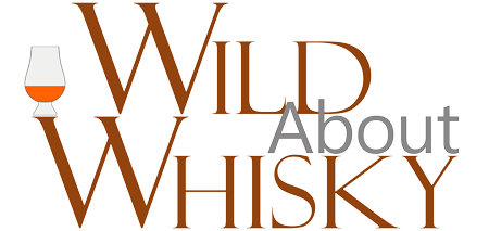 Wild about Whisky