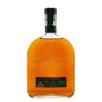 woodford-rye